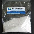 Super de nitrato de potasio/super de potasio fertilizante soluble en agua granular/en polvo