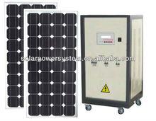 pv mono solar panel 800W