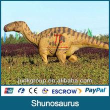 JLSD-L-0122 Huge Outdoor Attractive Dinosaur King