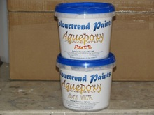 Paints for wall finish interior and exterior high quality, include Multicolour paint and liquid granite paints