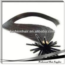 China 2014 de moda peluca cosplay, cabello virgen de brasil, yiwu de pelo color de pelo productos de italia