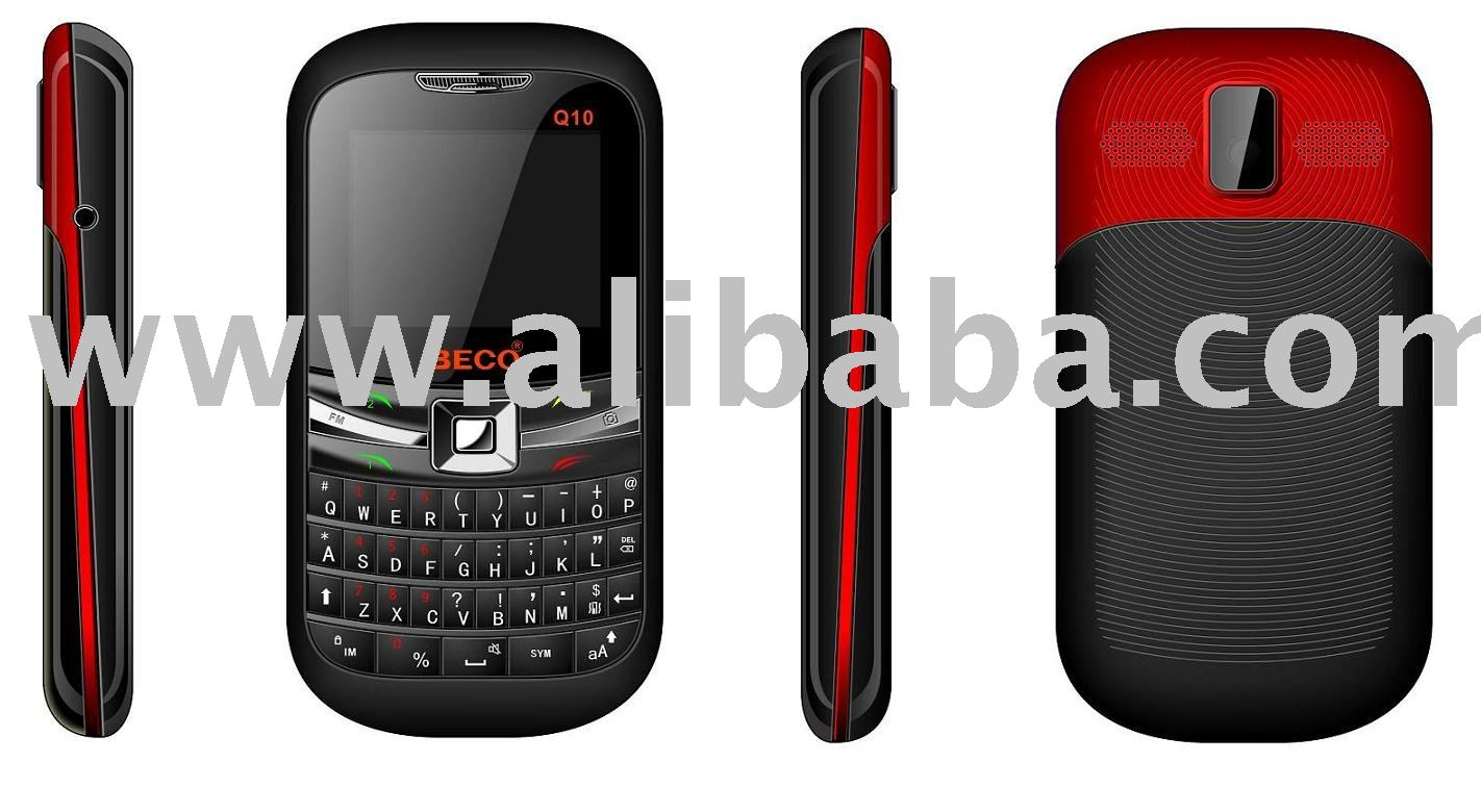 QWERTY MOBILE PHONE products, buy QWERTY MOBILE PHONE products from ...