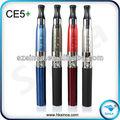 Sigara markası adları, en kaliteli e cigaretter ce5+ 18650 mod e sigara ego atomizer ce5 artı ce5