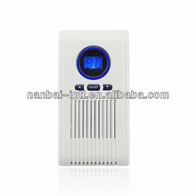 Automatic cycle timer ozone air freshener with ozone 100mg/h