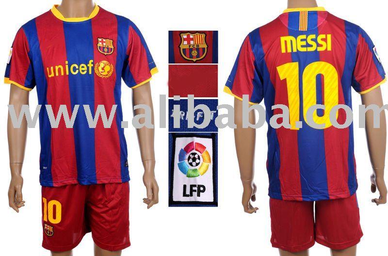 messi barcelona shirt. Barcelona #10 Messi Jersey