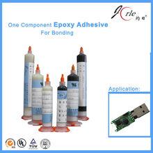 High-powered polyurethane sealant