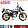 china high quality 100cc dirt bike for sale (ZF200GY-A)