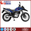 high quality dirt bike 125cc for sale cheap (ZF200GY-A)