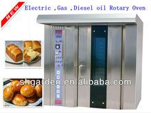 YZD-100 rotary oven,roatry rack oven,baking equipment