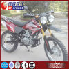 250cc air cooling pit dirt bike for sale(ZF250GY-3)