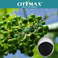 Potassium Humic Auxin Plant Growth Regulator