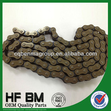 428H Chain for Motor, Motorcycle Chain 40Mn with High Quality and Reasonable Price, Professional Chain Manufacturer!!