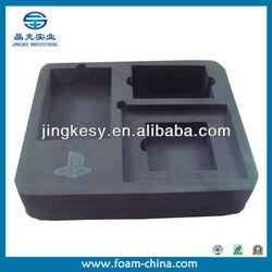 die cut polyethylene foam Pu foam,shape cut to size eva foam