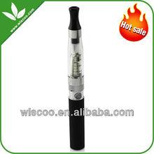 Huge vapor good smell e cigarette ego europe
