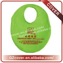 Non woven enviro bags with hand shank