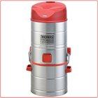 Stationary vacuum cleaner 15-301 ZA