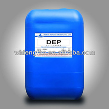 High quality with factory price DEP 4079-68-9 1-Diethylamino-2-propyne