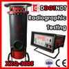 XXQ Directional Glass Xray Tube Series Portable X ray Machines XXQ-3005
