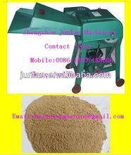 Grass Silage Machine/grass cutting machine with tractor