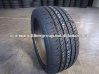 car tyre dealer dubai new car dealer
