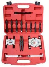 2014 Bearing Separator Puller Tools auto Vehicle Tools holden engine valve
