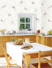 Kitchen Wallpaper / Non-woven Wallpaper Korean