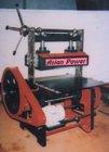 Envleope Making Machines