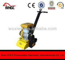 WH-SMR Scarifier Machine For Road Construction