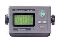 SAMYUNG SPR-1400(GPS)