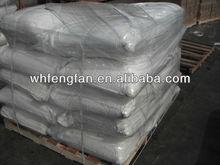 CAS102-77-2MBS3-Nitro Benzene Sulfonic Acid Sodium Salt