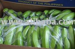 Phil Nova Fruits Co. Ltd.