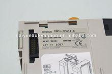 OMRON cpu plc controller CQM1-CPU11