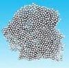 sell: metal abrasive stainless steel shot