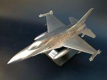 F-16/48
