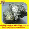 Good Ferro Silicon Alloys/ FeSi Alloys China Factory Supplier