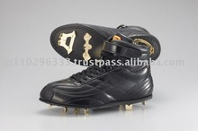 Baseball Spike / Shoes / Made in japan (SURE PLAY - SBS-AD201H)
