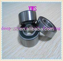 6210 ball bearing size /aluminum ball bearing cage