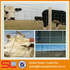 Best sell!Goat mesh fence,goat rail fence,goat fence designs
