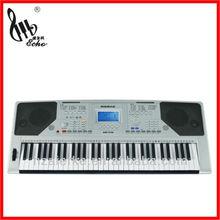 ARK2188 technics keyboard