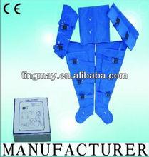 slim fit suits for men tm-4049b