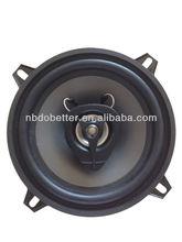 mid woofer speaker