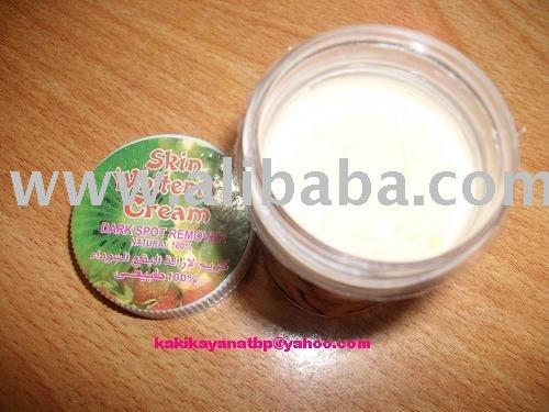 Best Dark Spot Removal Cream