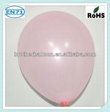 Manufacturer New Design Pringting Latex Free Balloon