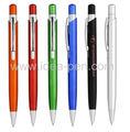 2013 barato promocionais caneta de pintura corporal
