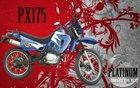 PX175