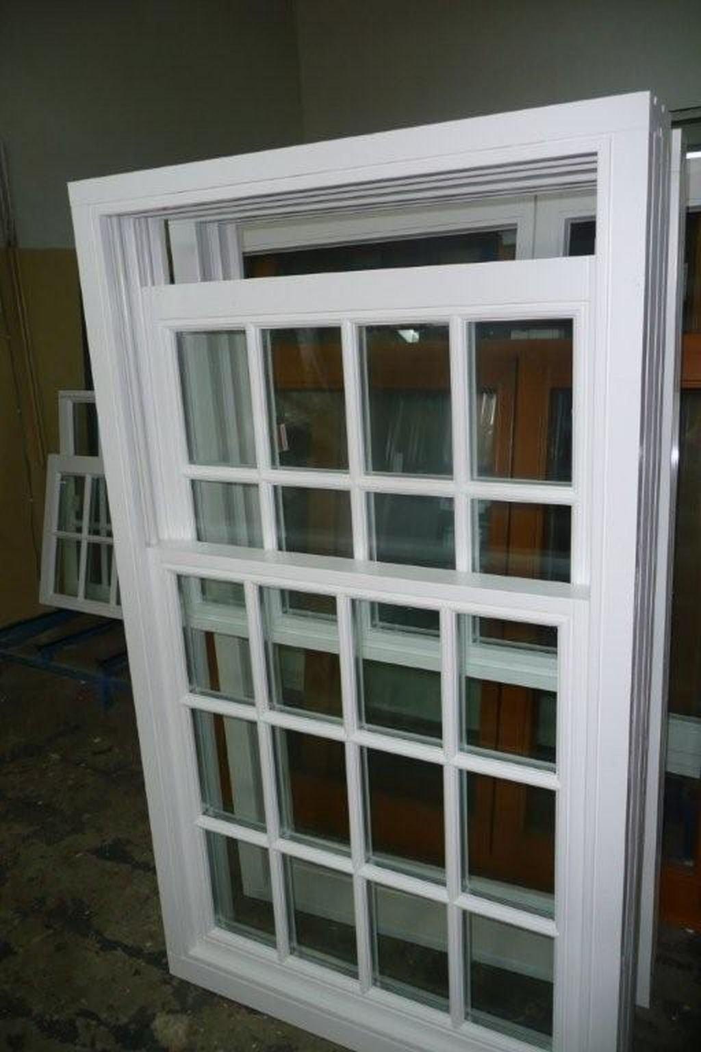 #2C2D23 Home > Construção e imóveis > Portas e janelas > Janelas (256488) 1944 Janela De Aluminio Tipo Guilhotina