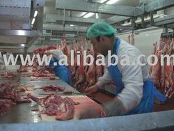 HealthiLAL Beef