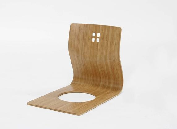 Zaisu floor chair images for Asian floor chair