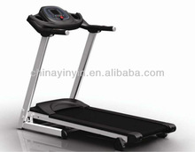 1.75hp electric Integrated Trainer wholesale