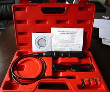 Hot Selling USB Digital Endoscope Microscope Snake Camera